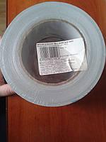 Скотч огнеупорный 100 С (50х50) для сауны, фото 1