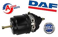 Энергоаккумулятор DAF Евро 2 3 5, тип 24/24 дисковые тормоза система Wabco
