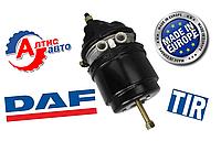 Тормозной цилиндр DAF XF 105 95, CF 65 75 85 (Евро 2 3 5)