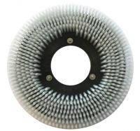 Щетка дисковая для поломоечной машини Nilfisk scrubtec 343