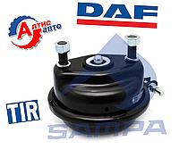 Тормозная камера DAF 105 XF 95, Евро 2 3 5 CF 85 65 75