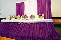 Цветы на свадьбу - букет невесты, бутоньерки, композиции на столы, украшение цветами свадебного стола