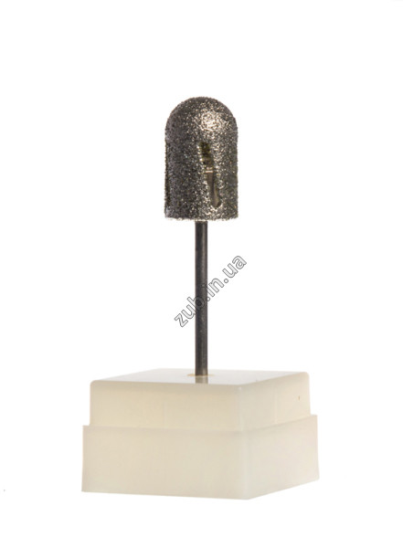 Фреза алмазная для педикюра Dia Twister DT4880