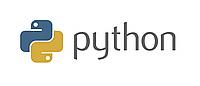 Python Tech Lead