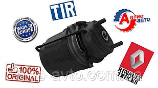 Энергоаккумулятор Renault Magnum, Kerax, Premium Dxi,Dci Евро 2 3 5