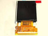 Дисплей (LCD)  Samsung E2232/E1220/E2130/E1225/E1232/E2370 orig