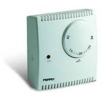 Механический термостат, фото 1