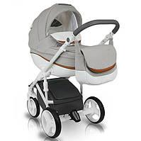 Универсальная коляска Bexa Ideal New IN2
