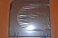 Крышка для стиральной машины полуавтомат Saturn