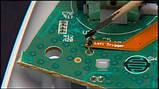 Струмопровідний клей Wire Glue 9мл графітовий рідка дріт струмопровідна фарба, фото 7