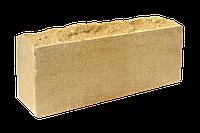Кирпич облицовочный Скала, фото 1