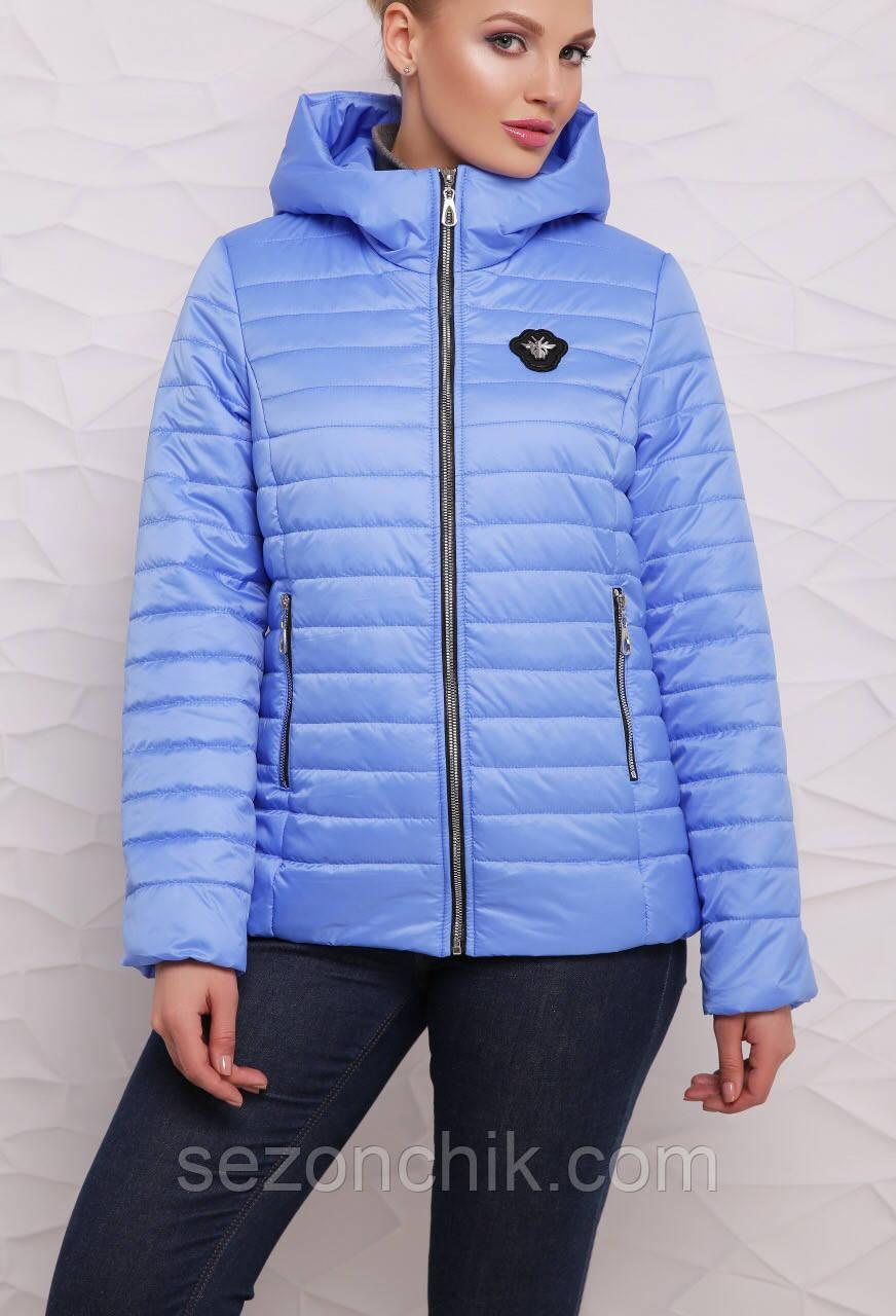 Весенние женские куртки короткие интернет магазин