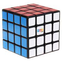 Кубик рубика 4х4 Яркие наклейки Smart Cube SC403, фото 1