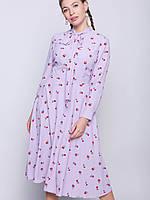 grand ua Франческо платье