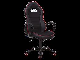 Компьютерное кресло Q-032 Signal черный