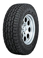 Шина Toyo Open Country A/T Plus 245/65 R17 111 H XL (Всесезонная)