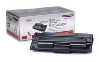 Xerox картриджи для лазерных принтеров и мфу оригинальные