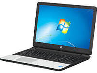 Ноутбук HP 350 K4L54UT, фото 1
