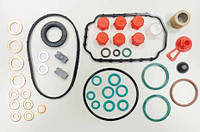 Набор прокладок ТНВД Bosch VE механика