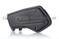 Воздушный фильтр Honda LEAD AF48 (корпус) KOMATCU