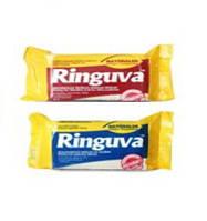 "Стиральное мыло с желчью ""Ringuva"" 150 гр"