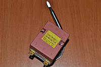 Термостат для обогревателей Уфо
