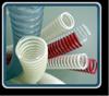 110*7,0    2бар/ 7мВСт   PVC  WireFood      (20м)