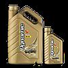 Автомобильное моторное масло Dynamic Prima 5w40, 4л.