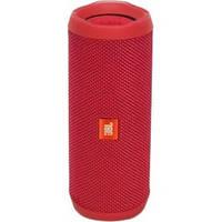 Портативная Bluetooth колонка JBL FLIP4