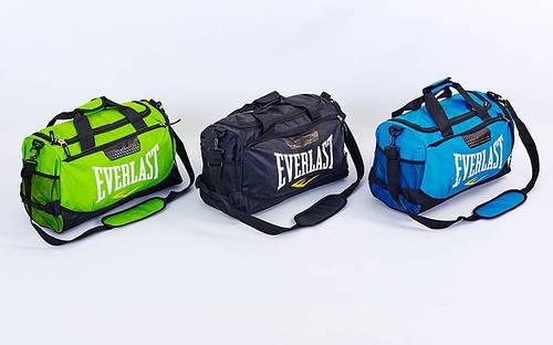 f082556e693c Сумки и рюкзаки. Товары и услуги компании