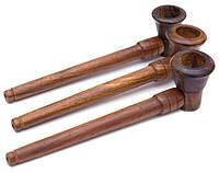 Classic Трубка Дерев'яна Розбірна