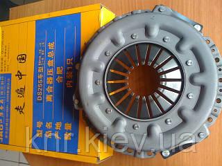 Диск сцепления нажимной (корзина) (2.7) FAW-1031 (Фав)
