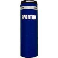 Мешок боксерский SPORTKO 0,85м MP-4