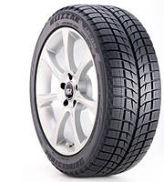 Зимние шины Bridgestone Blizzak LM-60 245/45 R20 99H