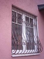 Решетки Днепропетровск, Запорожье, Киев ( решетки на окна, оконные решетки)
