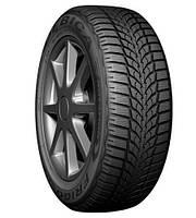 Зимние шины Debica Frigo HP 215/55 R16 93H