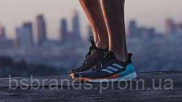 Adidas Solar Boost: новые беговые универсалы