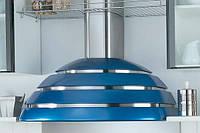 Кухонные бытовые вытяжки Faber