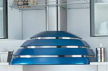 Кухонні побутові витяжки Faber