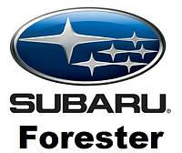 Subaru Forester. Субару Форестер. Стартер, генератор и комплектующие.