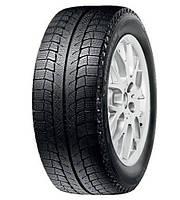 Зимние шины Michelin Latitude X-Ice 2 215/70 R16 100T