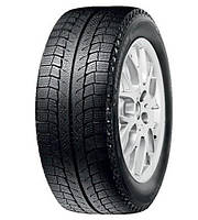 Зимние шины Michelin Latitude X-Ice 2 245/70 R16 107T