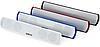 Портативный динамик RV30  Портативная миниатюрная акустика Колонка