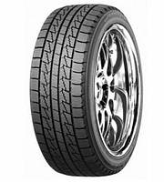 Зимние шины Nexen WinGuard Ice 185/60 R14 82Q