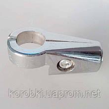 Соединительный элемент 5 (для углового соединения)