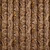 Ткань для штор Servi, фото 2