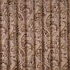 Ткань для штор Servi, фото 3