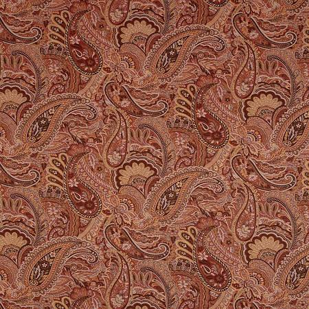 Ткань для штор Servi