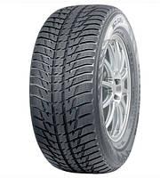 Зимние шины Nokian WR SUV 3 265/70 R16 112H