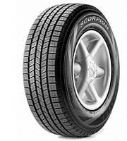 Зимние шины Pirelli Scorpion Ice&Snow 245/45 R20 103V XL